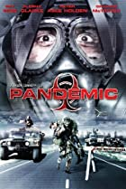 Image of Pandemic