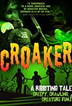 Primary image for Croaker