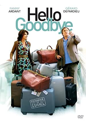 Hello, Goodbye full movie streaming