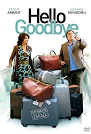 Hello Goodbye (2008) Poster - Movie Forum, Cast, Reviews