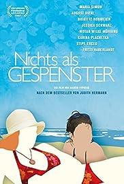 Nichts als Gespenster(2006) Poster - Movie Forum, Cast, Reviews
