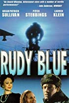 Image of Rudy Blue