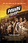 Pawn Shop Chronicles Movie Review