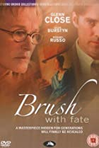Image of Brush with Fate