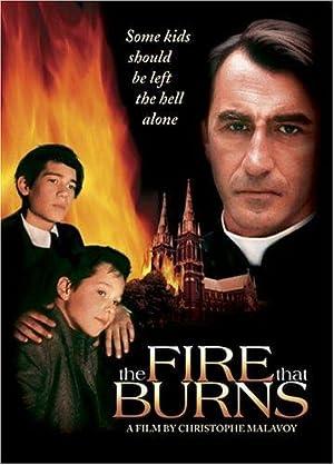 La ville dont le prince est un enfant 1997 with English Subtitles 15