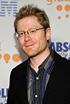 Anthony Rapp's primary photo