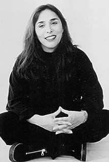 Susan Seidelman Picture