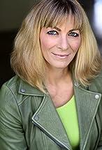 Delphine Pontvieux's primary photo