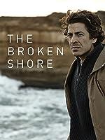 The Broken Shore(2014)