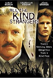 All the Kind Strangers Poster