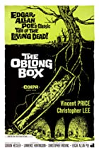 Image of The Oblong Box