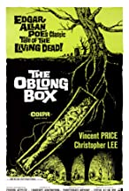 Primary image for The Oblong Box