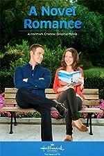 A Novel Romance(2015)