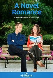 A Novel Romance(2015) Poster - Movie Forum, Cast, Reviews