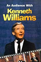 Image of An Audience with Kenneth Williams