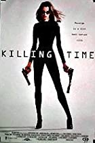 Image of Killing Time