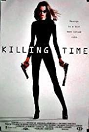 Killing Time (1998) Poster - Movie Forum, Cast, Reviews