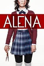 Alena(2016)