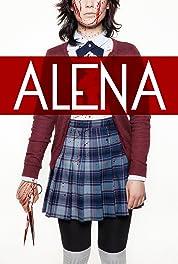 Alena (2016)