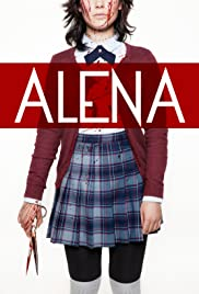 Watch Online Alena HD Full Movie Free