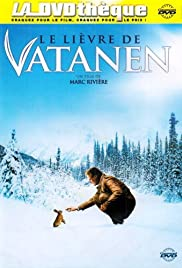 Le lièvre de Vatanen (2006) Poster - Movie Forum, Cast, Reviews