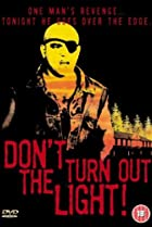 Image of Don't Turn Out the Light