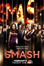 Smash (2012) Poster