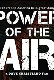 Power of the Air Poster