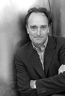 Aktori Mark Tandy