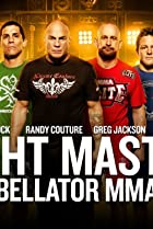 Image of Fight Master: Bellator MMA