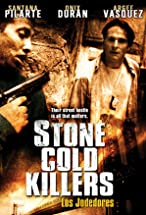 Primary image for Stone Cold Killers