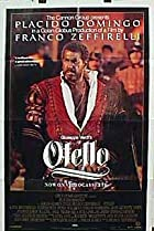 Image of Otello