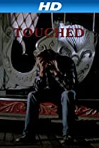 Touched (1983) Poster