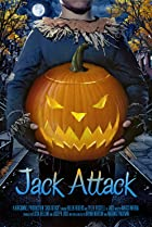 Image of Jack Attack