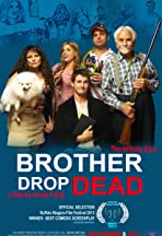 Brother Drop Dead