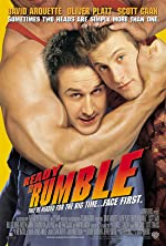 Ready to Rumble(2000)