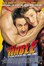 Primary image for Ready to Rumble