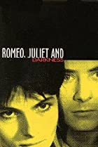 Image of Romeo, Julie a tma