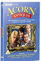 Image of Acorn Antiques