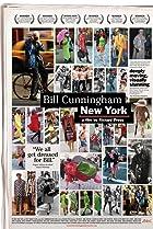 Image of Bill Cunningham New York