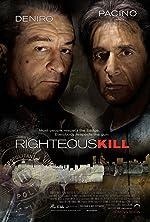 Righteous Kill(2008)