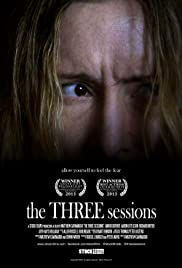 The Three Sessions Poster