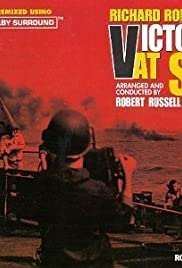Victory at Sea (1954) Poster - Movie Forum, Cast, Reviews