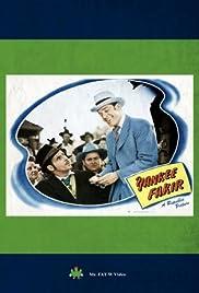 Yankee Fakir Poster