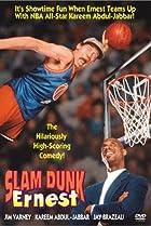 Image of Slam Dunk Ernest