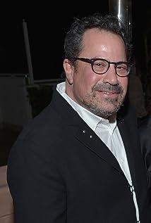 Richard N. Gladstein Picture