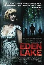 Eden Lake(2008)