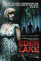 Image of Eden Lake