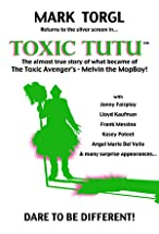 Primary image for Toxic Tutu