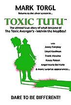 Primary image for Toxic Tutu